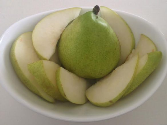 Project Kahani Super Fruit - Pears